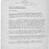 1933_Sept 11.pdf