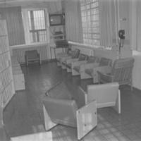 Ward sun room, 1986 - ID3430.jpg