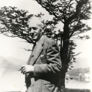William A. Cardwell