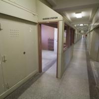 Ward 08 nursing station.jpg