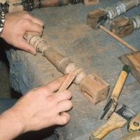 1976_Sept_Refinishing shop.jpg