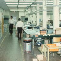 1983_April_Voc services.jpg