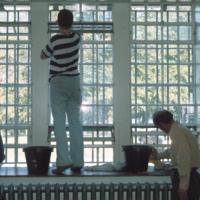 1978_Sept_Cleaning gang_edited.jpg