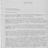 1933_Sept 12.pdf
