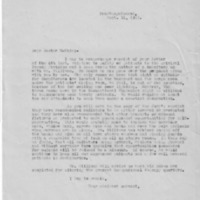 1933_Sept 11_2.pdf
