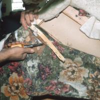 1976_Sept_Upholstery Shop.jpg