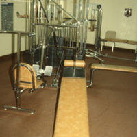 1987_May_Gym.jpg