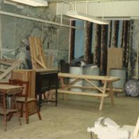 1979_May_Upholstery shop.jpg