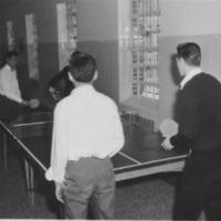 Ping pong, 1965-1975 - ID3171.jpg