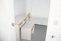1988_July_07 patient room new desk.jpg