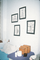 1990_April_Patient room and wall.jpg