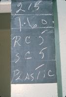 1976_Sept_Pts points on door Bwd.jpg