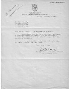 1933_Nov 9.pdf