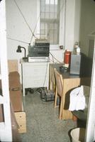 1990_April_Patient room.jpg