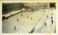 rink_mhcp-pre1958.jpg