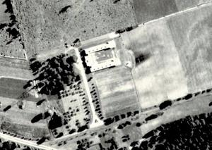 Oak Ridge aerial_pre 1950s.jpg