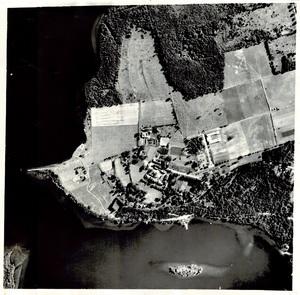 Penetang aerial_pre1950s.jpg