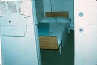 1988_July_Patient room 4.jpg