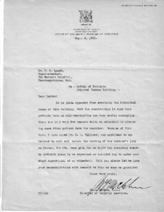 1933_Sept 6.pdf