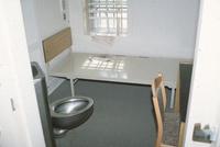1988_July_Patient room 5.jpg